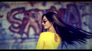 Karen Papikyan ft. Hay Rap Armen - SirunA 2017 (Official Video)