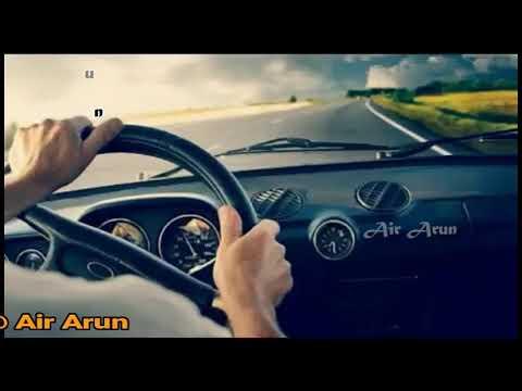 Salary whatsapp status #Air Arun