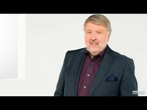 Borough Welsh Choir Roy Noble Show Interview