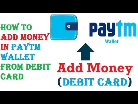 How to add forex card with other currency