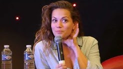 "Bethany Joy Lenz - "" Feel This"" #FWTP"