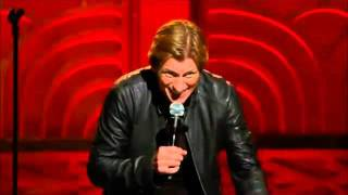 MrMORG969.Denis Leary On 50 Year Old Douchebags.mp4 YouTube Videos