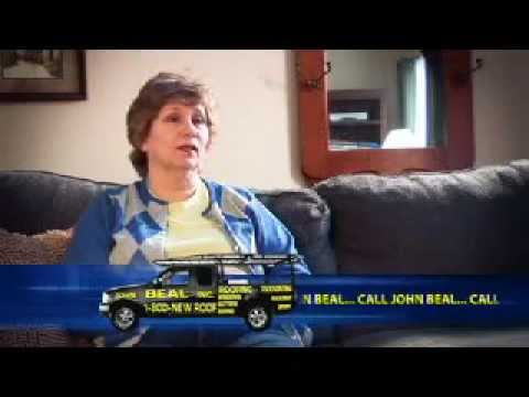 roofing-st-louis,-roofing-company-in-st-louis.-john-beal-roofing-reviews