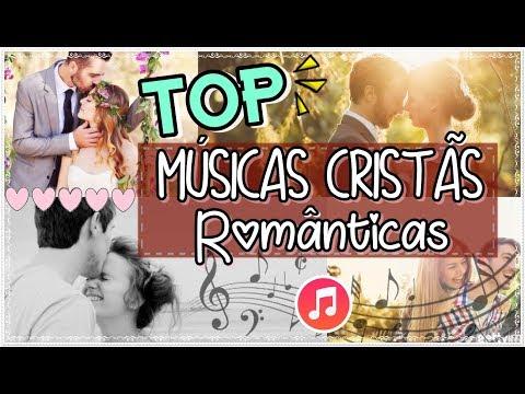 melhores-mÚsicas-gospel-romÂnticas-!!-|-para-casamento-|-noivado-|-namoro-cristão