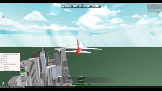 roblox fly qantas 737-800 leeds bradford-dublin airport