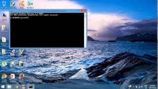 Fix: Google Chrome Not Starting or Taking Forever on Windows 8.1 - Windows 10