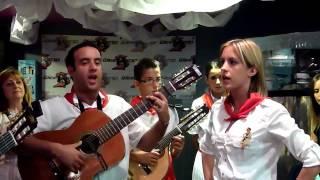 Baixar 10 Jesus Mendoza y Rocio Pacheco