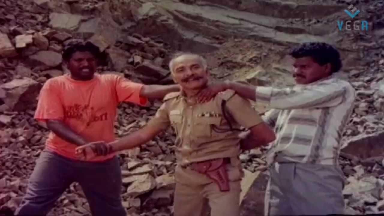 Download Adhradi Abhilasha Tamil Full Movie