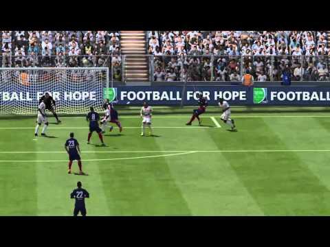 Henrikh Mkhitaryan FIFA