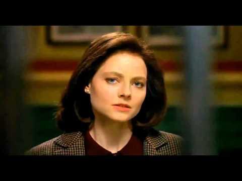 Молчание ягнят (фильм) — Википедия