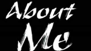 Video Briptu Norman Kamaru - CINTA download MP3, 3GP, MP4, WEBM, AVI, FLV Agustus 2017