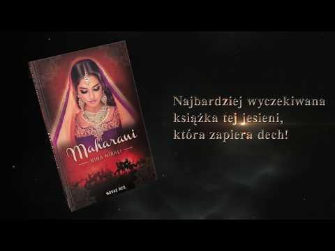 #112. Recenzja Maharani