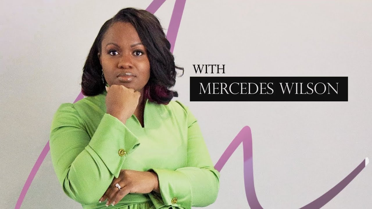 The Mercedes Wilson Show on Abortion with Ayesha Kreutz and Pastor Tamara Marcella