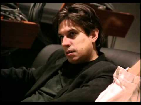 The Music of 'Batman Forever' by Elliot Goldenthal