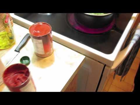 hqdefault - Sauce tex-mex