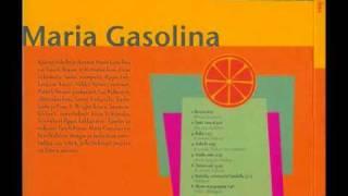 Maria Gasolina - Baby
