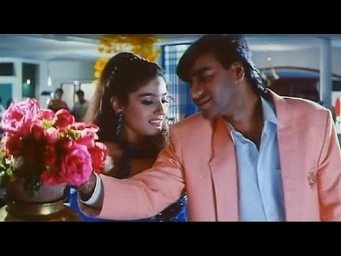 Kitna haseen Chehra | Cover by Amit Agrawal | Kumar Sanu | Karaoke | 1990's | Dilwale | Ajay Devgn