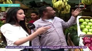 8 الصبح - حلقة عن الشاعر الكبير عبد الرحمن الأبنودي وأزمة نادي الزمالك - حلقة الجمعة 21-4-2017