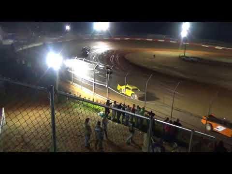Screven Super Street Race (Edited)  02/17/18