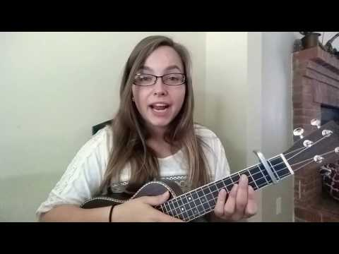 Overcome Ukulele Chords Images Chord Chart Guitar Complete