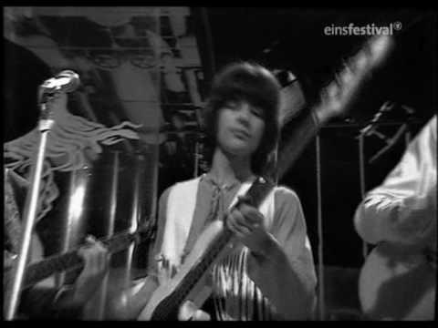 Edison Lighthouse -  Love Grows - *T*O*T*P*1970