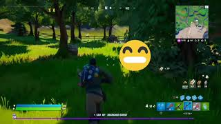 Not my best/ check out me friends channel