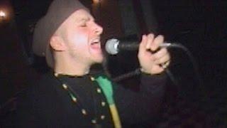 """Hobo: """"Io sono un rastaman"""" (2000)"""