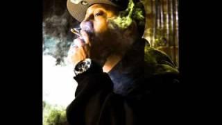 Cypress Hill-Roll it up,Light it up,Smoke it up
