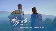 Augusta Health - YouTube