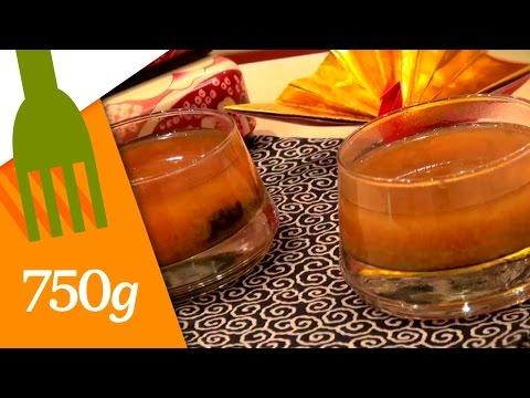 recette-de-soupe-miso---750g