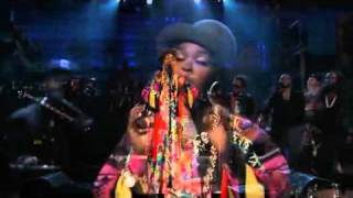 Lauryn Hill Chance are Cover Bob Marley