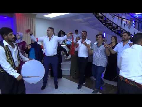 ALİ ÖZKAN 2017 MEYRİK / OY NETMELİ NETMELİ DÜĞÜN ELİT PLAZA DÜĞÜN SALONU