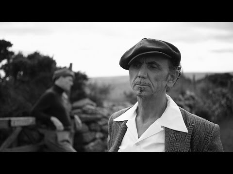 Curragh Of Kildare (Official Video)