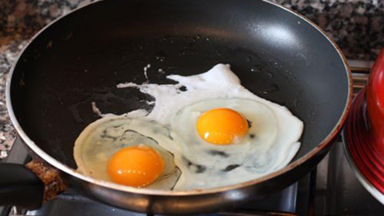 5 mẹo cực kỳ tiện lợi cho nhà bếp