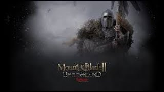 Mount And Blade Bannerlord II (İNCELEME)