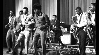 James Brown & The Famous Flames - Why Do...