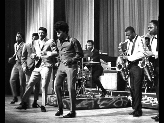 james-brown-the-famous-flames-why-do-you-do-me-marco-antonio-martins