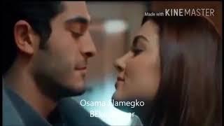 اغنية انتي رغم هدوئك قادره تخطفي قلبي بنظرة عين الاغنيه الاصليه كامله 2018 عمرو حمدين