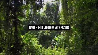 UVB - Mit jedem Atemzug (Lyric Video German)