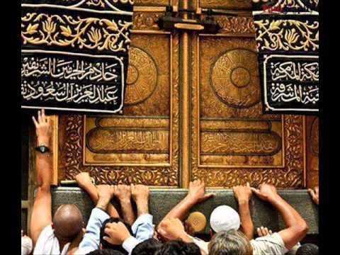 Us Arab ke Wali ki - Syed Hussain Shah 16 11 2014