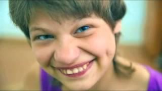 Детская психология. Что должен знать родитель про своего ребенка от 3 до 15 лет.