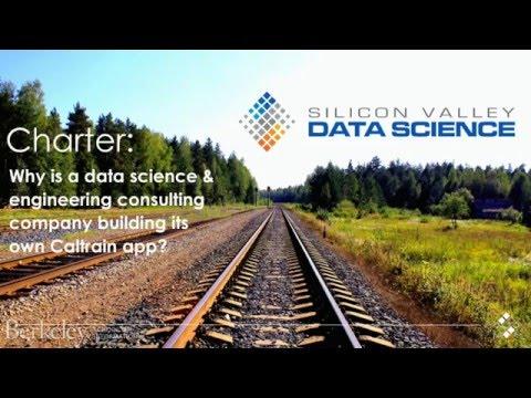 Running Agile Data Science Teams | Data Dialogs 2015