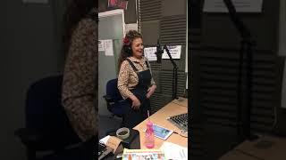 Coventry vintage Celine Rose