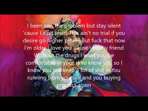 Keyshia cole we could be [mp3/download link] + full lyrics youtube.