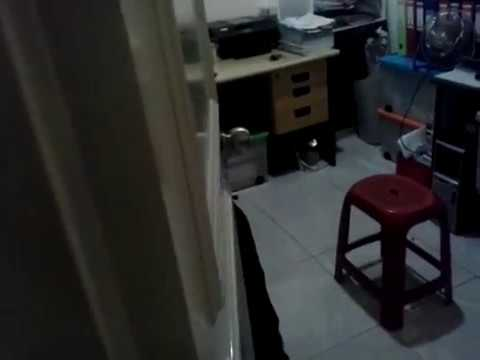 Ngintip Bos di Kantor !!!! MANTAAAPPP - videox.rio