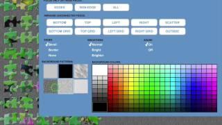 Just Jigsaw Puzzles 2 iPad App Tutorial