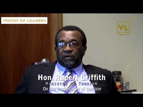trinidad and tobago matchmaking