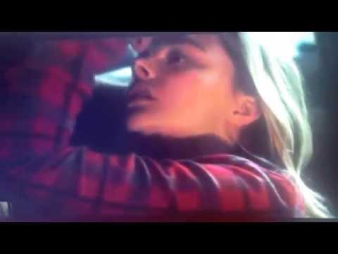 Chloe Grace Moretz - Sex Scene xx (deleted scene) Subscribe