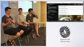 CSS Panel: Debugging CSS - Talk.JS/CSS