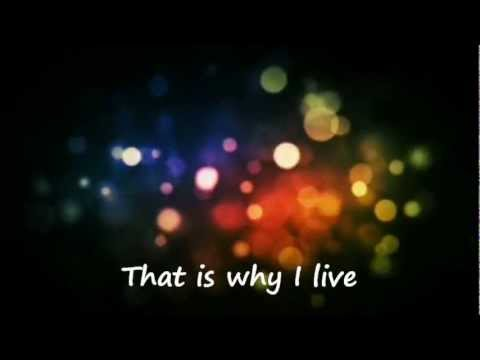 That Is Why - CFNI